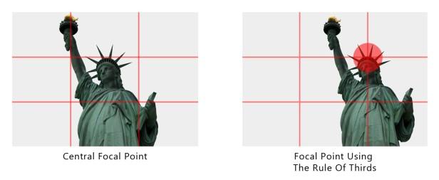Rule-of-Thirds-2